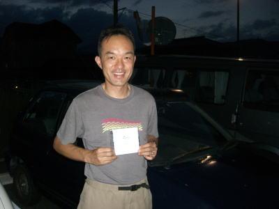 20070731Fさん