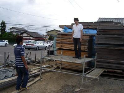 20070917唐ちゃん1