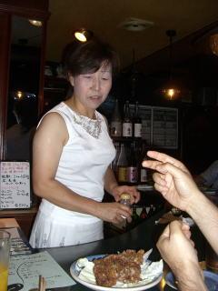 20070922おけいさん