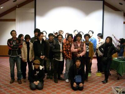 20071104ジャケ