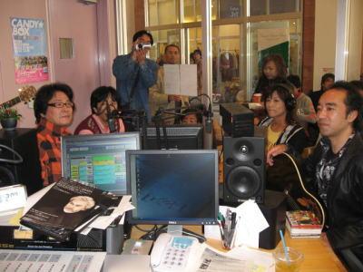 20071104ラジオ