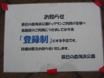 IMG_5393.jpg