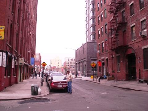 0704_Brooklyn2.jpg
