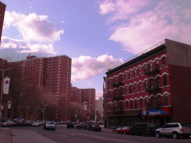0704_Harlem.jpg
