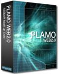 PLAMO WEB2.0