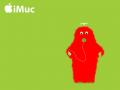 ムック (TV番組:ポンキッキ)