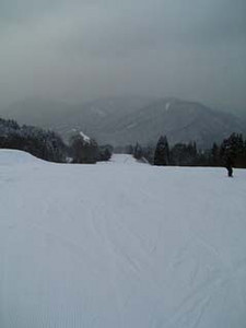 20061224_かぐら