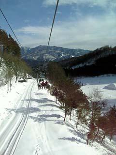 尾瀬岩鞍20070120