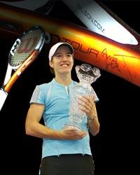 JHH-racquet_champs06_200.jpg