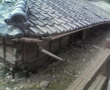 20070603simabarasaigai1