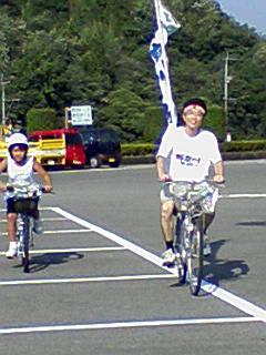 photosuigenrire-simokawa