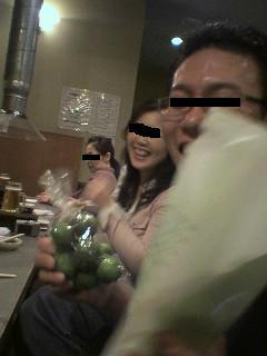071012_2012~01.jpg