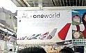 JAL+oneworld