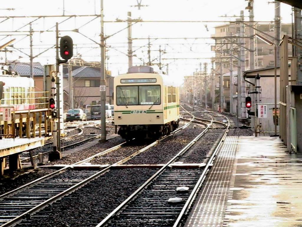 2007010111111.jpg