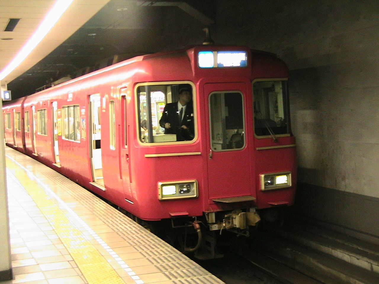 20070103085122.jpg