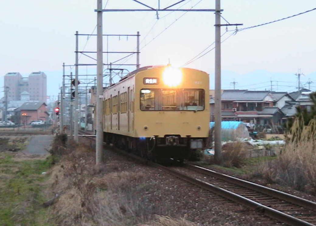 20070122203501.jpg