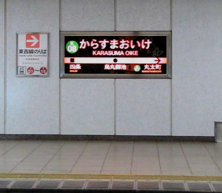 20070131190625.jpg