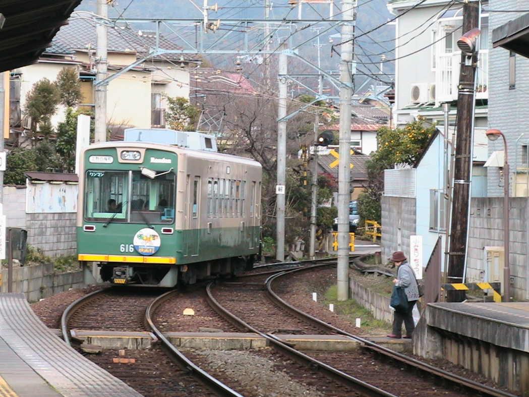 20070201185504.jpg