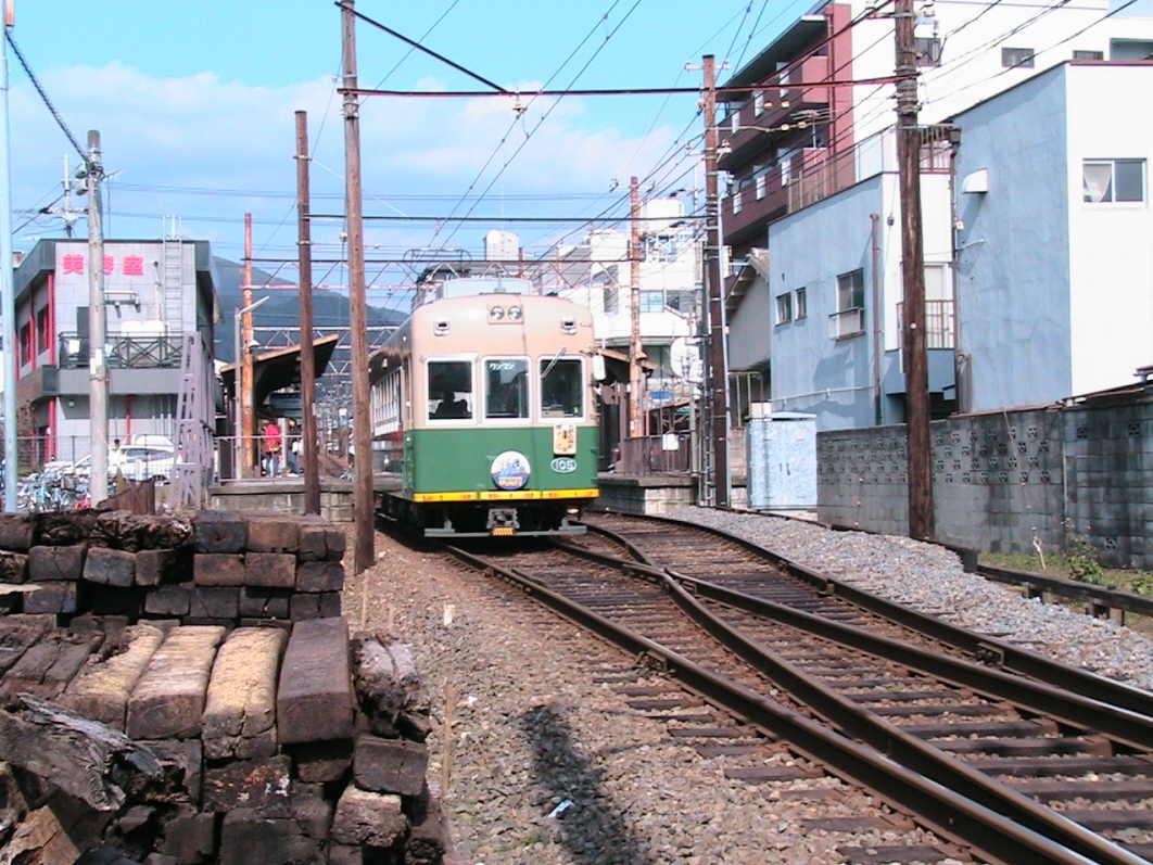 20070202193010.jpg