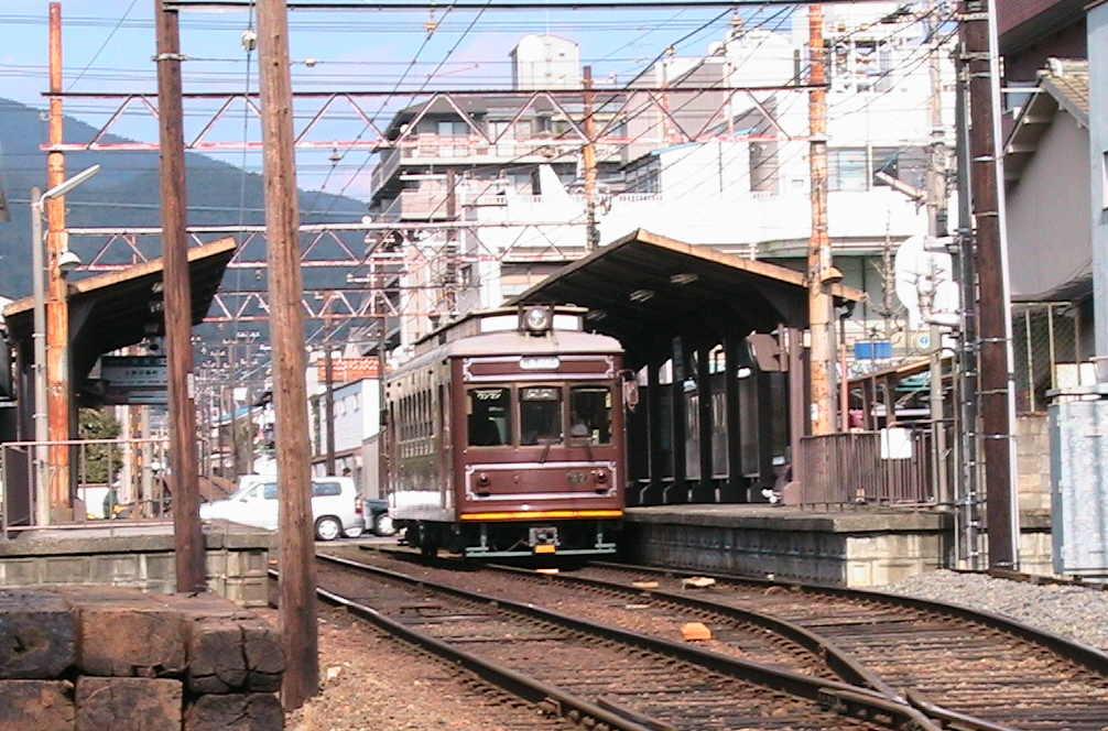 20070202193049.jpg