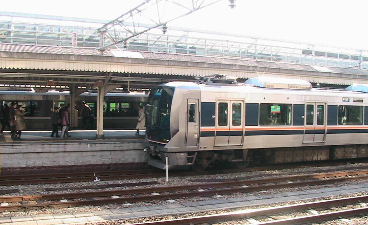 20070204111816.jpg