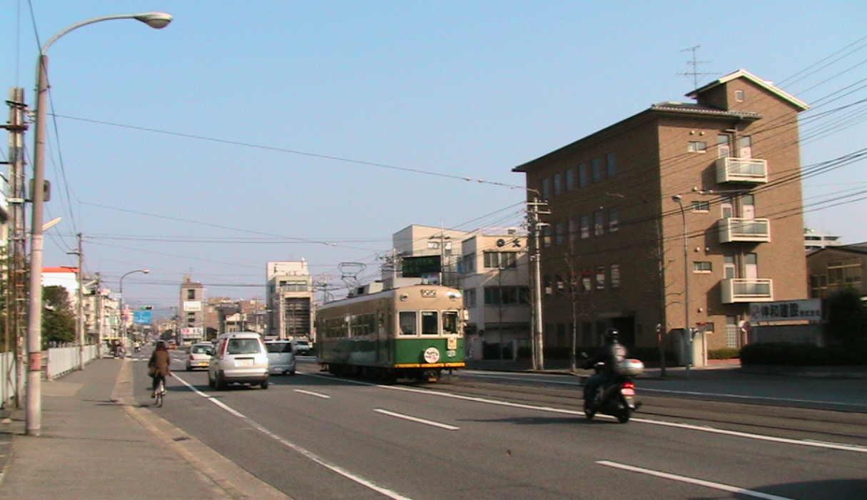 20070208195926.jpg