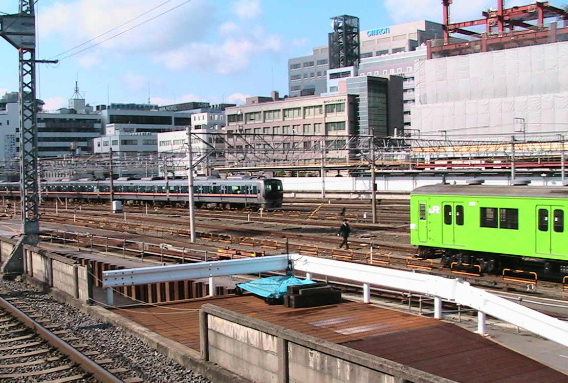 20070213201212.jpg