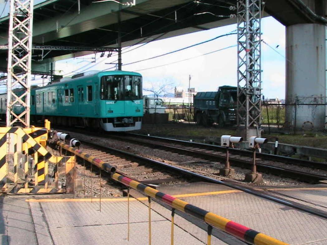 20070219193612.jpg