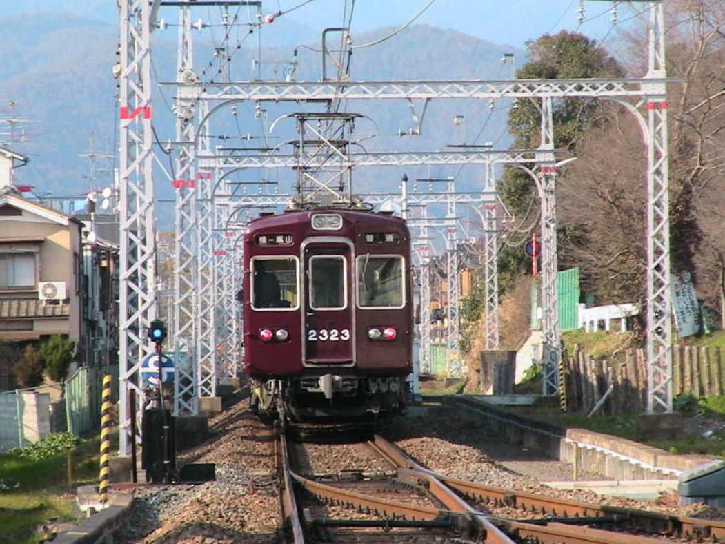 20070224050517.jpg