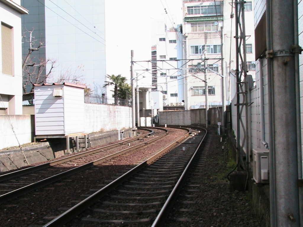 20070304204016.jpg