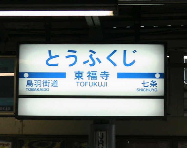 20070328161031.jpg