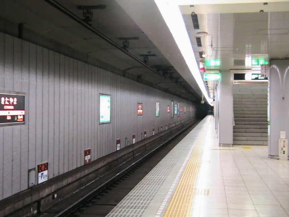 20070331201121.jpg