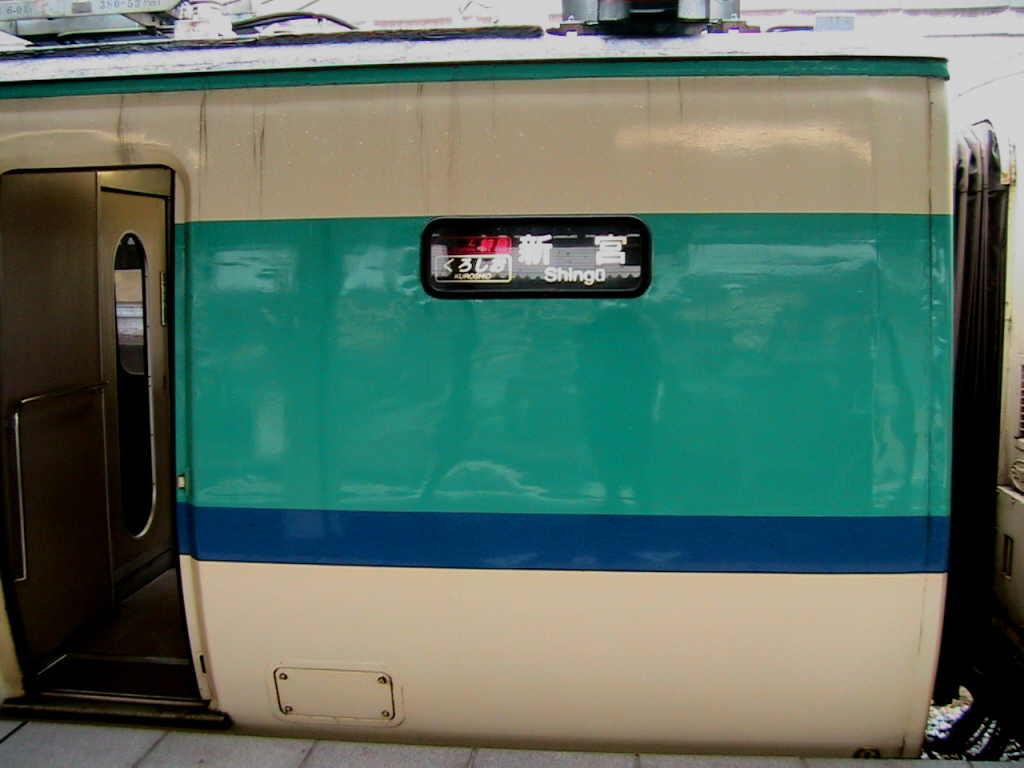 20070331202331.jpg