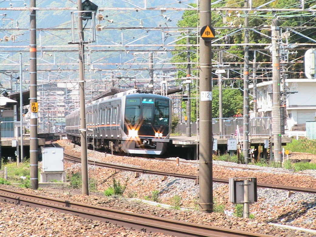 20070430200334.jpg