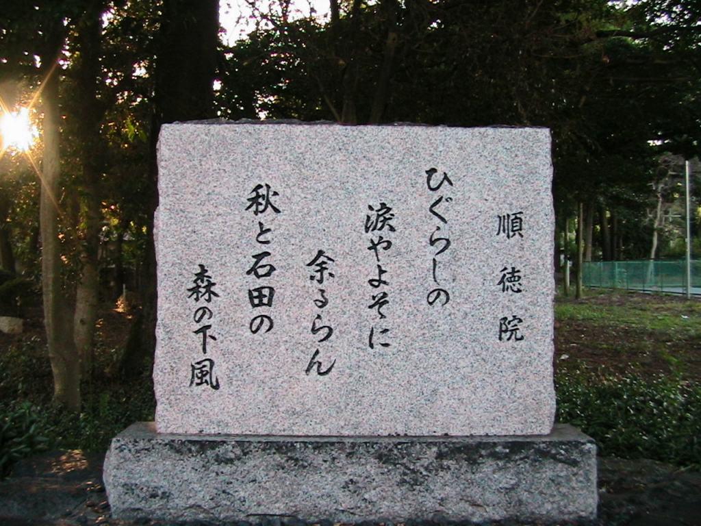 20071013183031.jpg