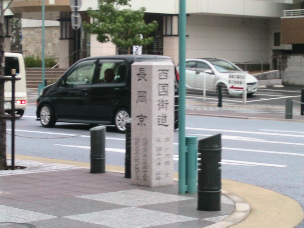 20071016034914.jpg