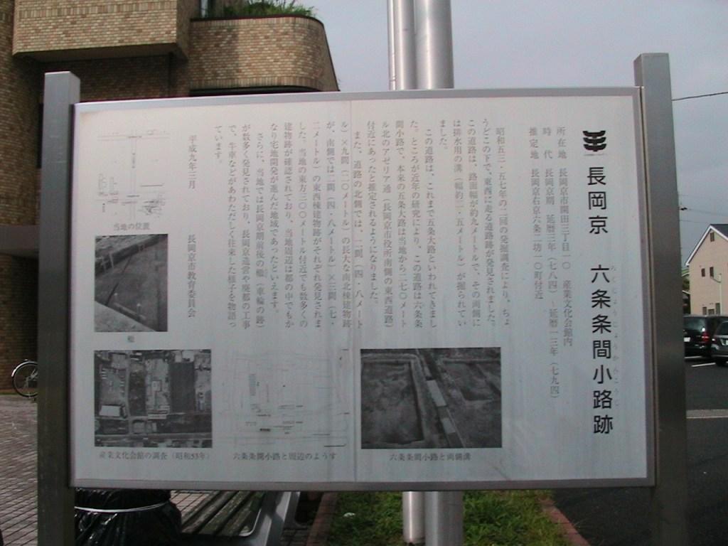 20071016035018.jpg