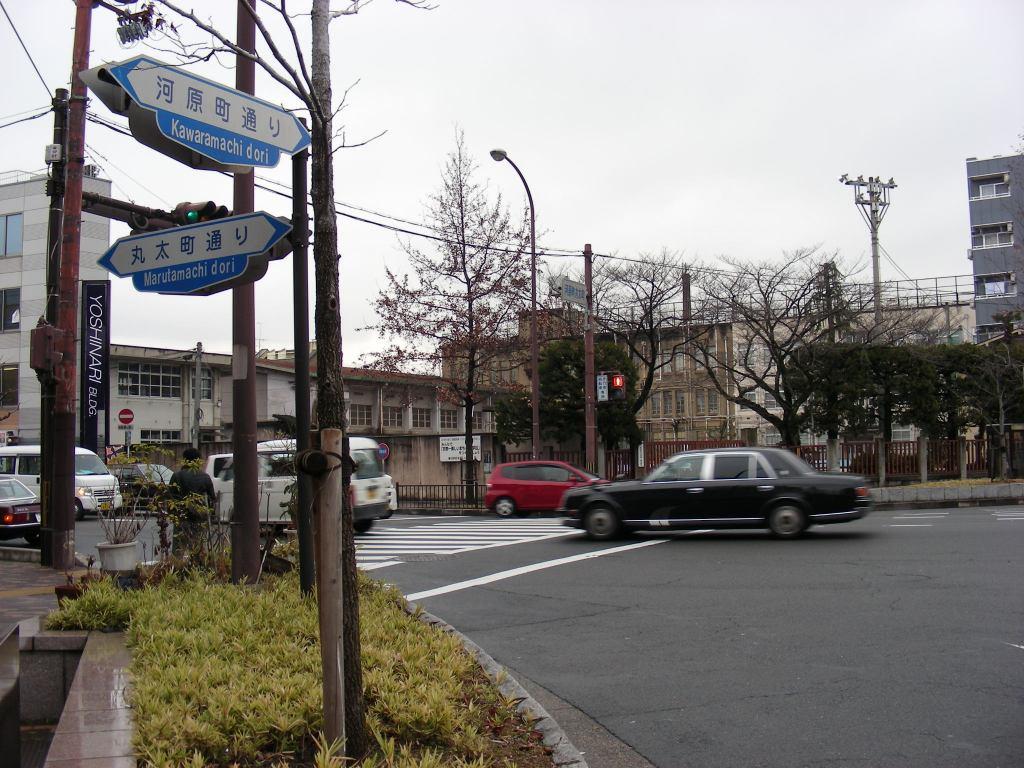 20080126043.jpg