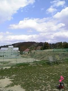 20070328011038.jpg