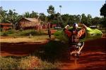 Uganda_32.jpg