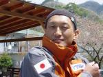 akira-kubo-2-.jpg