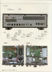 950-9.jpg