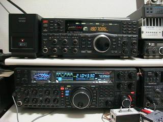 FT-2000-1