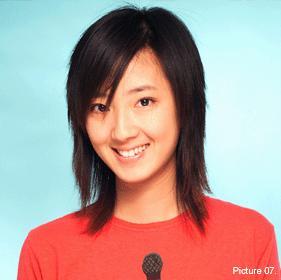 桂綸美さん