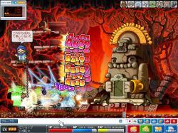 20070803-05.jpg