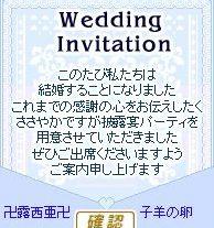 20071015-01.jpg