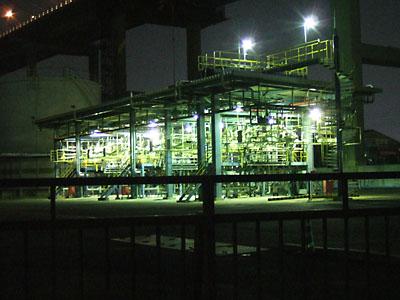 給油センター2