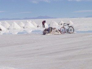 Salar_de_Uyuni_making_salt.jpg