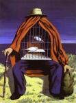 magritte20.JPG.jpg
