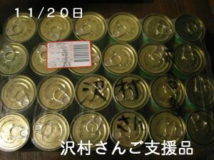 20061120212118.jpg
